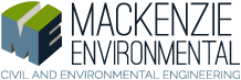 Mackenzie Environmental